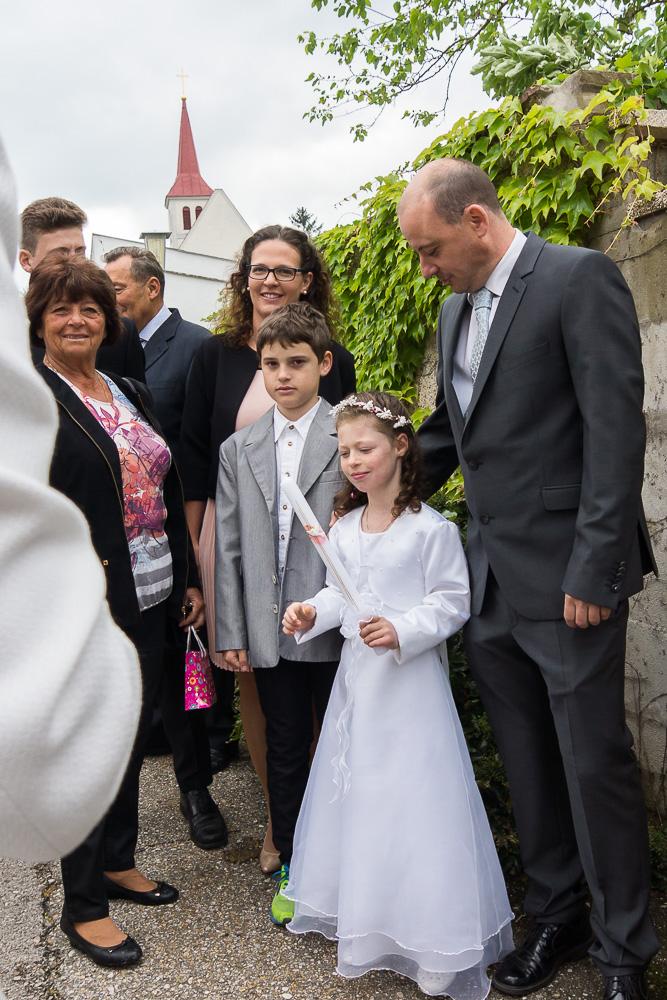 Erstkommunion Breitensee 12