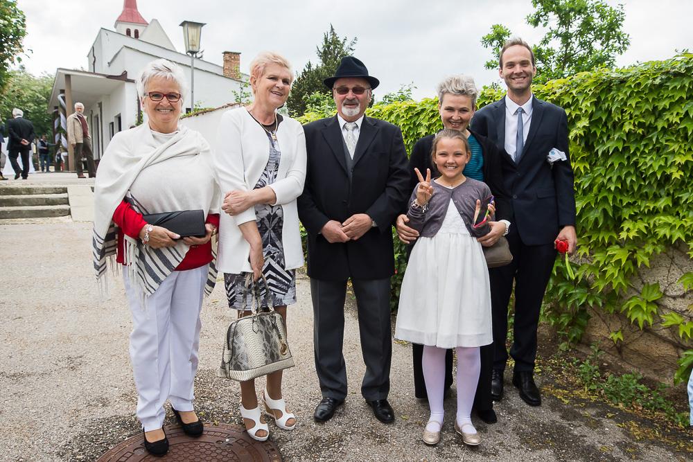 Erstkommunion Breitensee 14