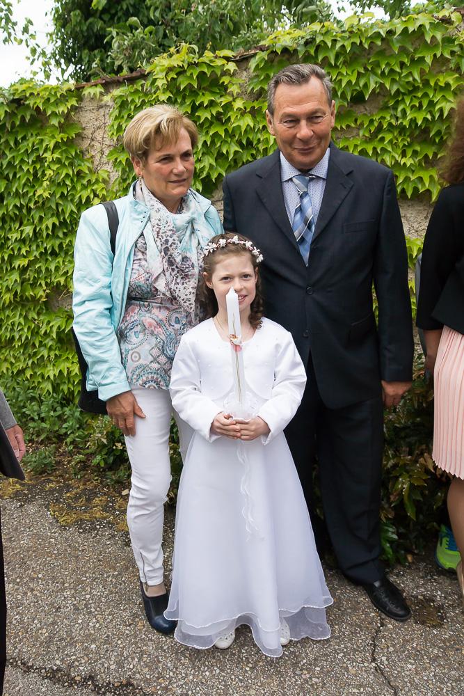 Erstkommunion Breitensee 16