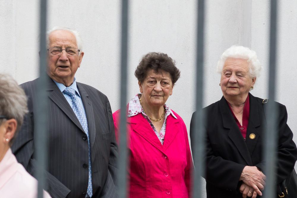 Erstkommunion Breitensee 17