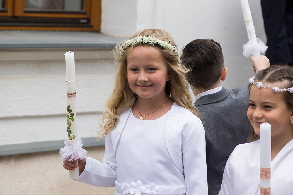 Erstkommunion Breitensee 21
