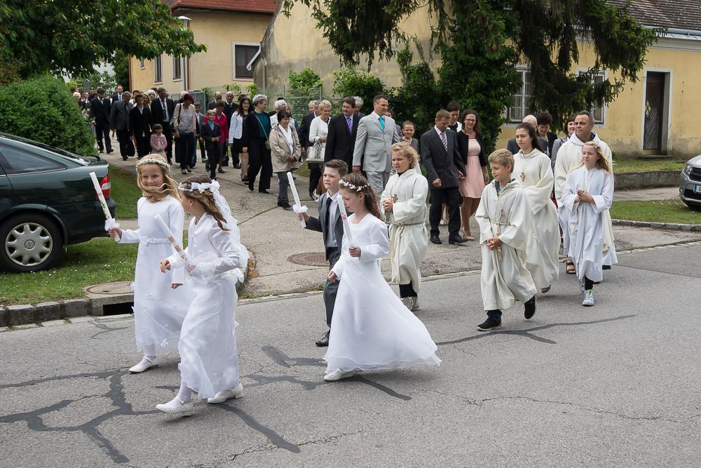Erstkommunion Breitensee 25