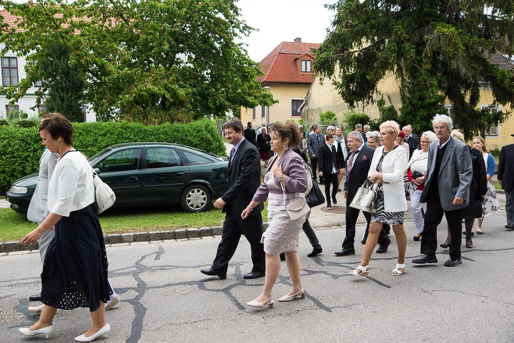 Erstkommunion Breitensee 27