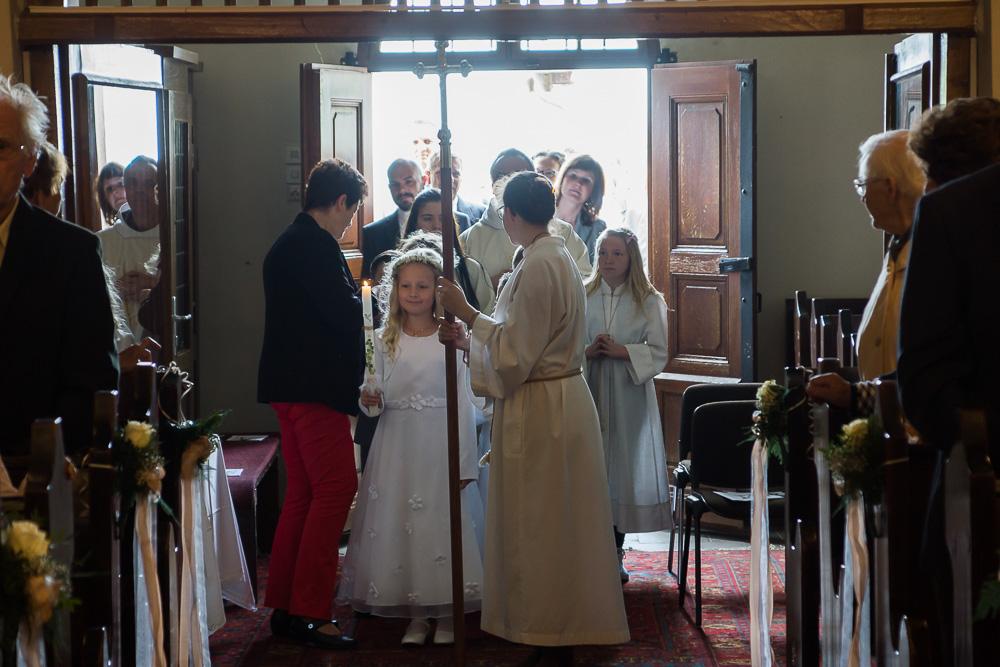 Erstkommunion Breitensee 32