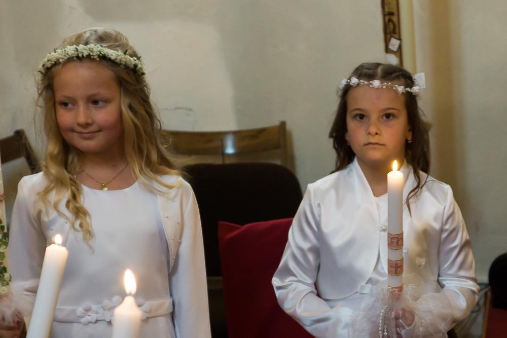 Erstkommunion Breitensee 34