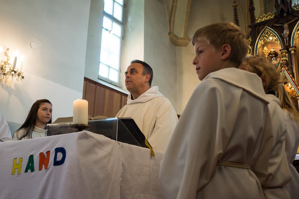 Erstkommunion Breitensee 44