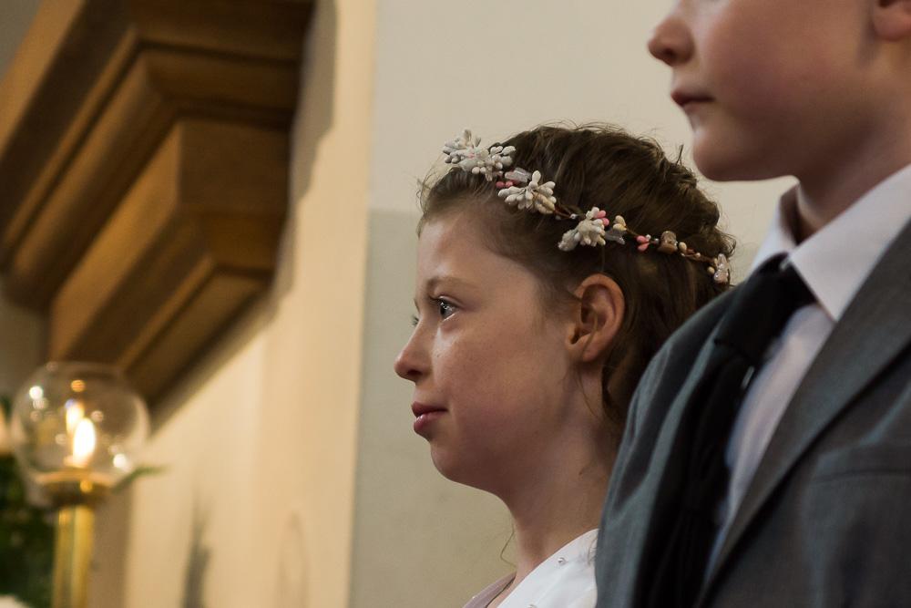 Erstkommunion Breitensee 46