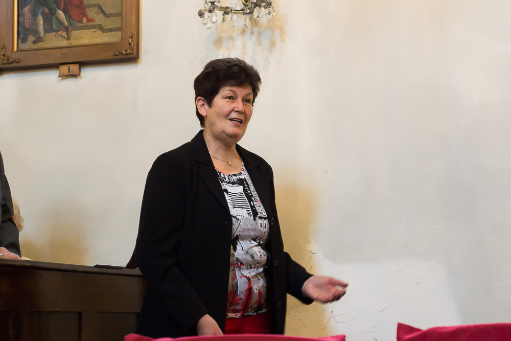 Erstkommunion Breitensee 48