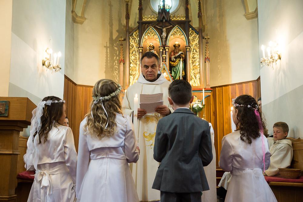 Erstkommunion Breitensee 61