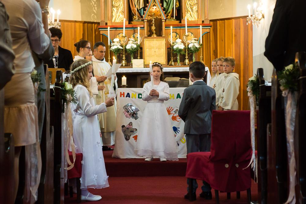 Erstkommunion Breitensee 64