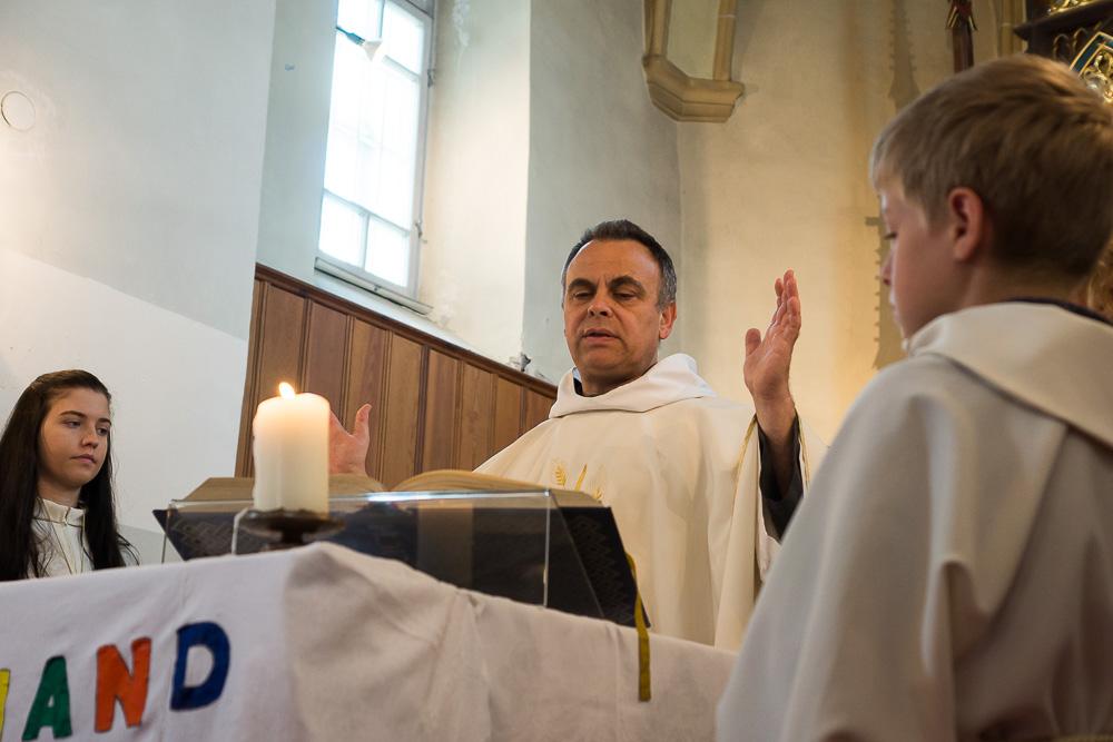 Erstkommunion Breitensee 67