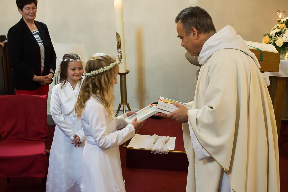 Erstkommunion Breitensee 75