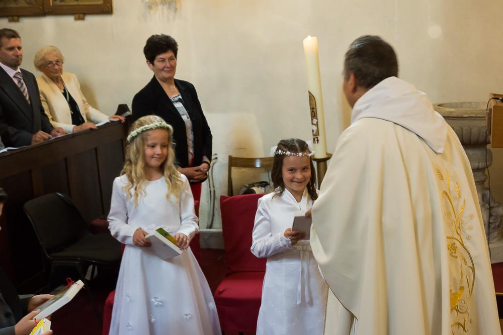 Erstkommunion Breitensee 78