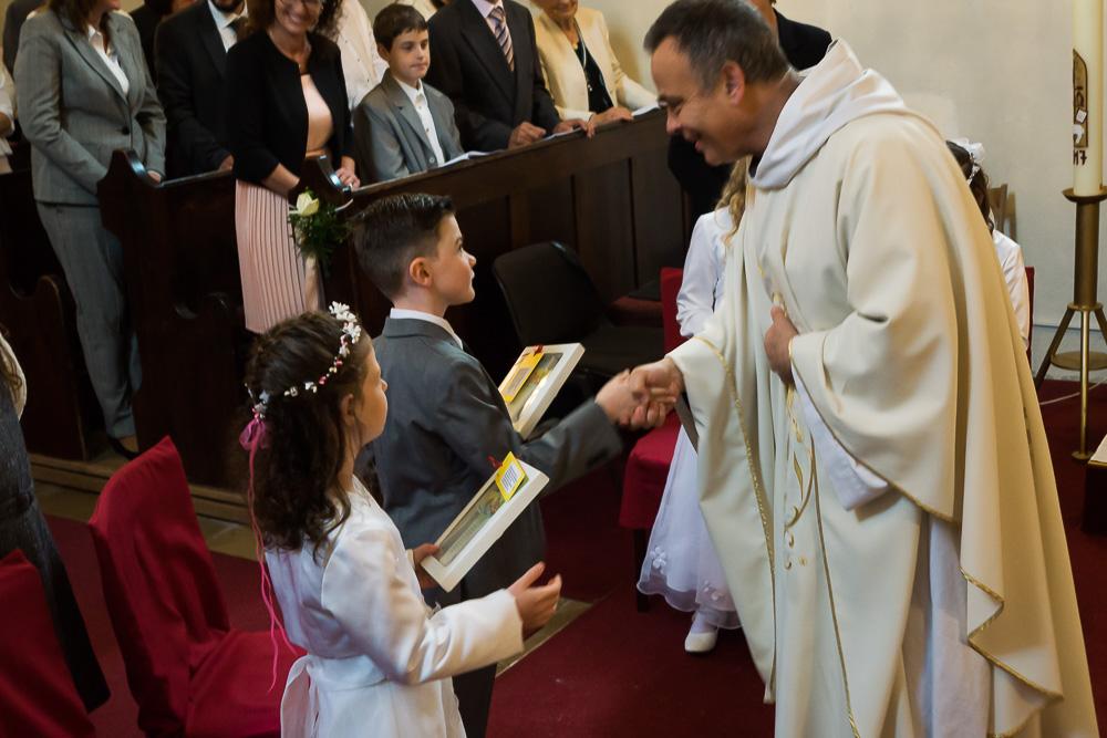 Erstkommunion Breitensee 79