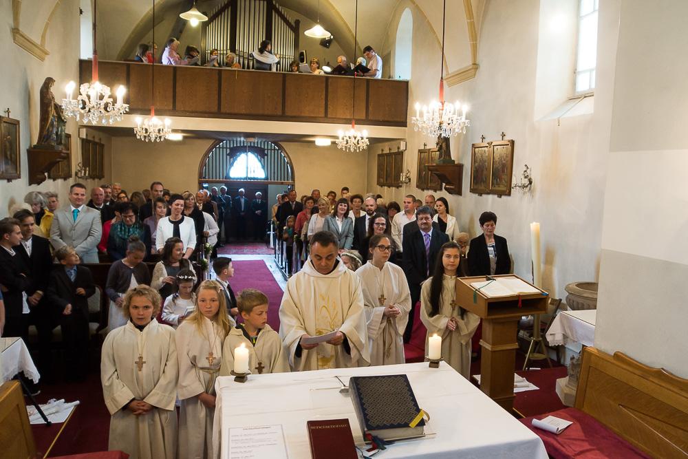 Erstkommunion Breitensee 81
