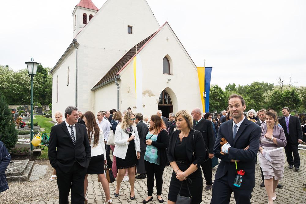 Erstkommunion Breitensee 88