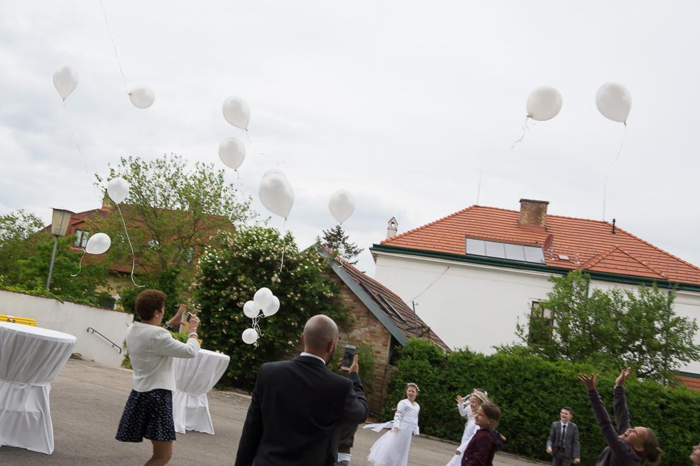 Erstkommunion Breitensee 89