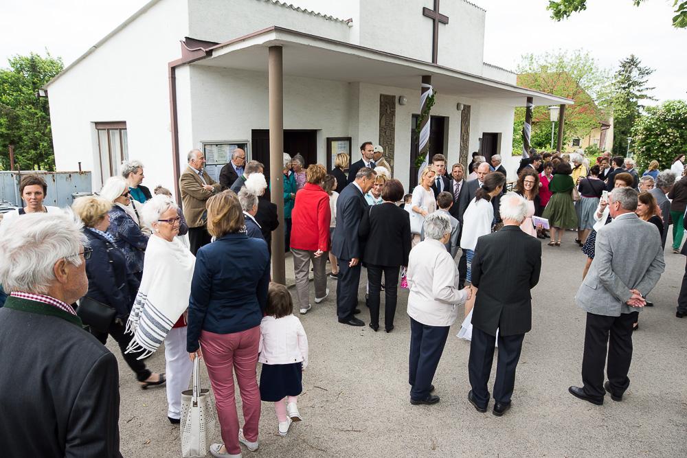 Erstkommunion Breitensee 91
