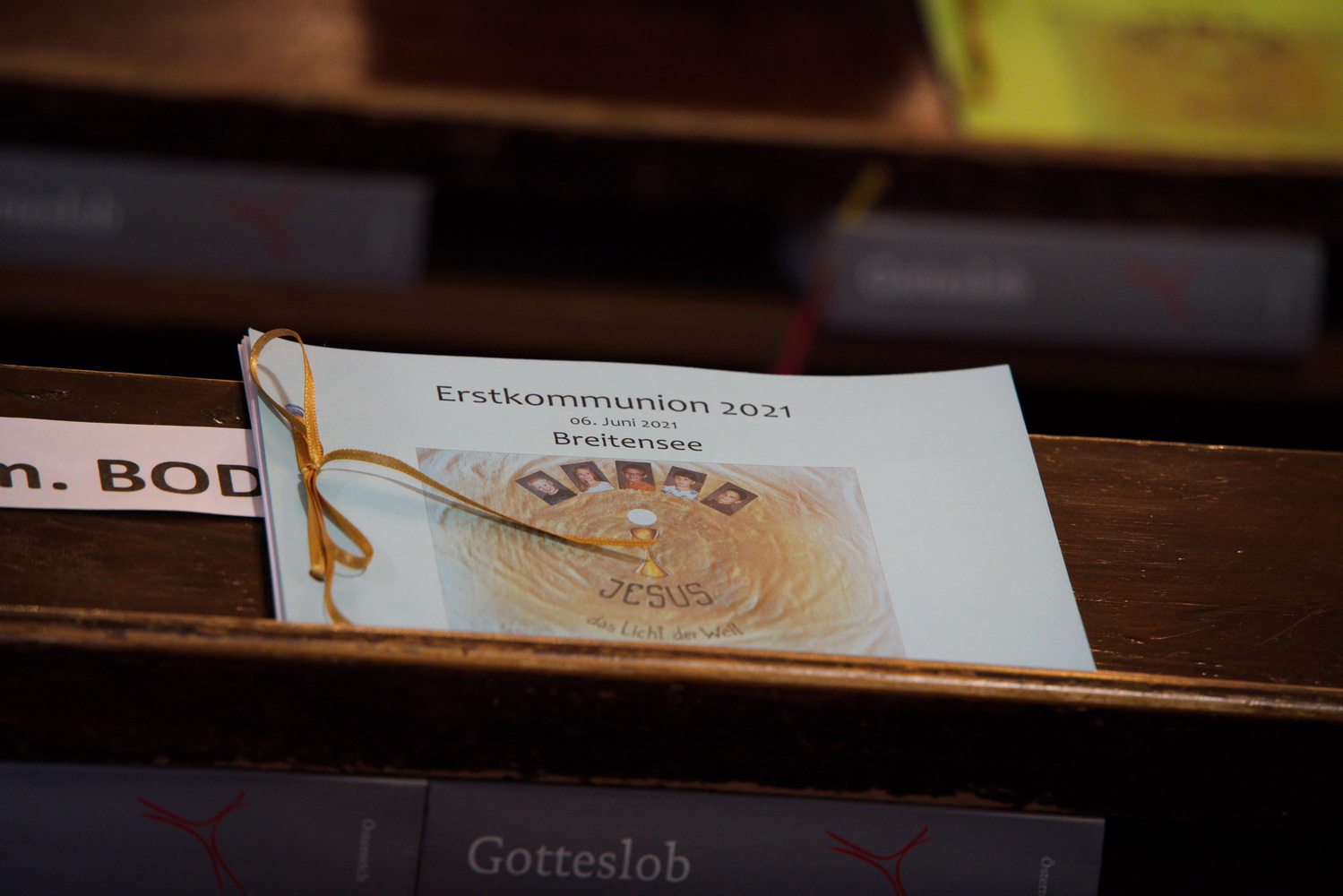 Erstkommunion-Breitensee-2021-001