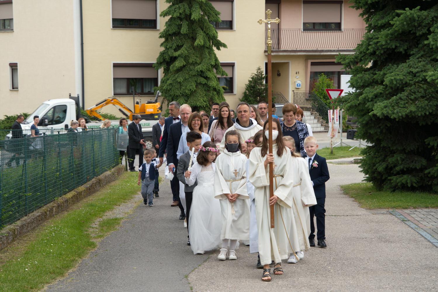 Erstkommunion-Breitensee-2021-014