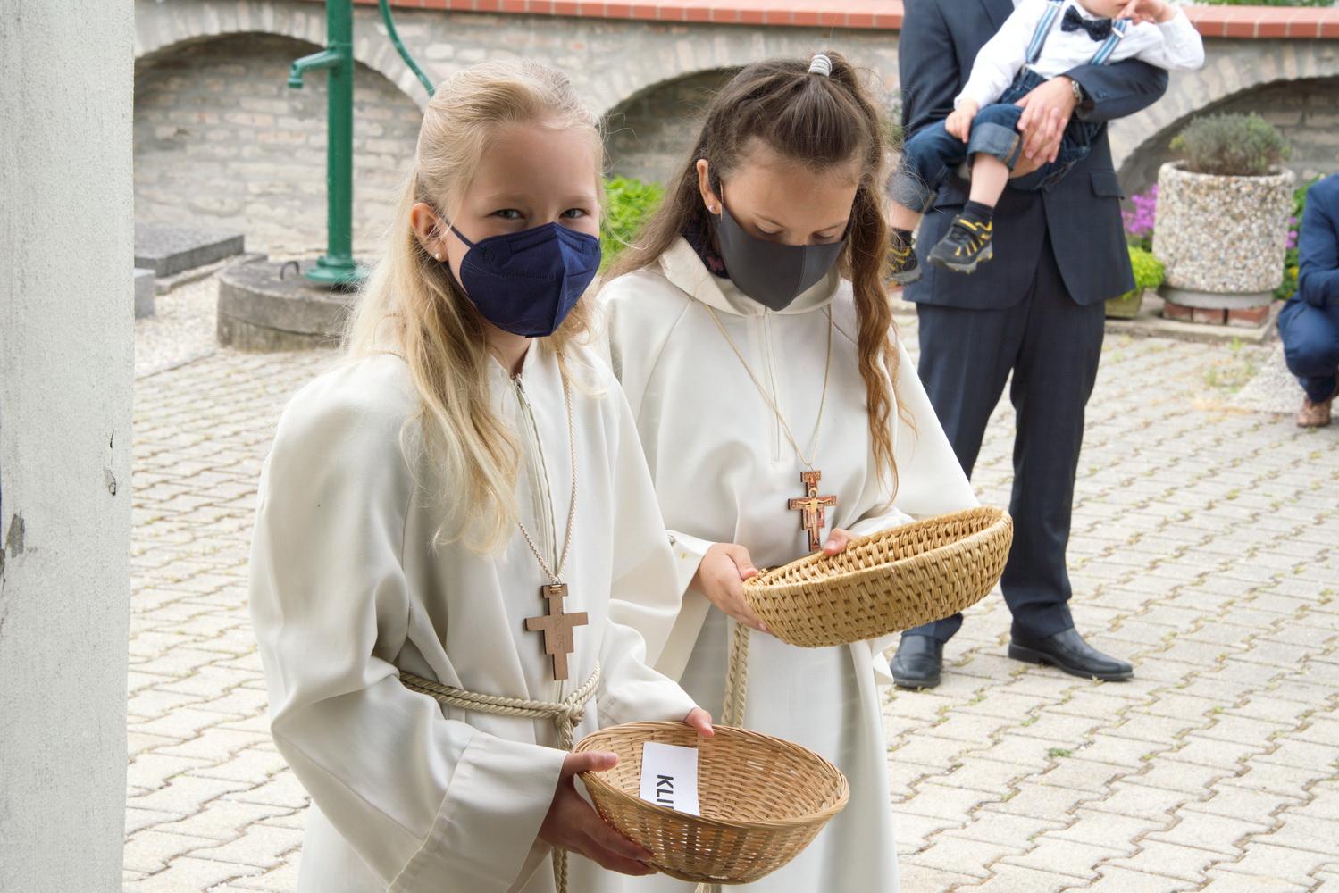 Erstkommunion-Breitensee-2021-109