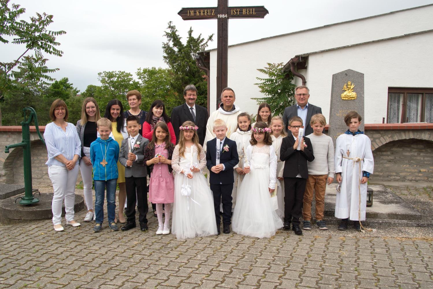 Erstkommunion-Breitensee-2021-113