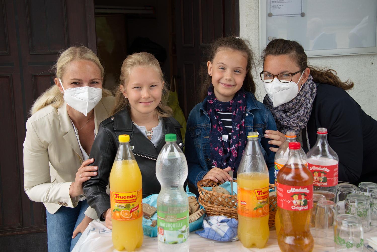 Erstkommunion-Breitensee-2021-130