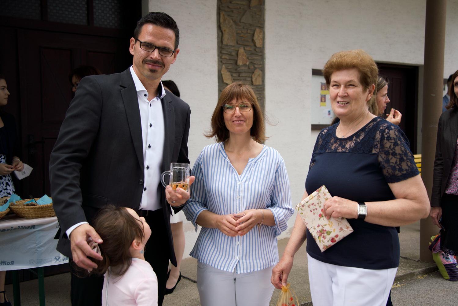 Erstkommunion-Breitensee-2021-136
