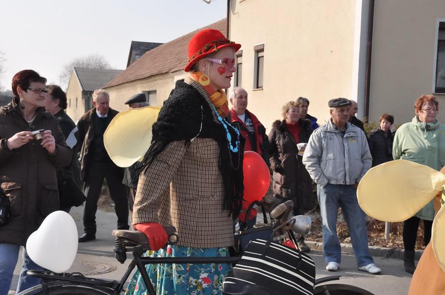 breitensee_faschingsumzug_069