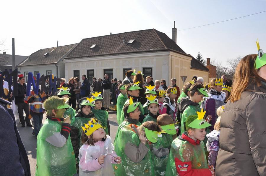 breitensee_faschingsumzug_097