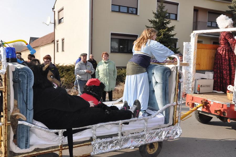 breitensee_faschingsumzug_130
