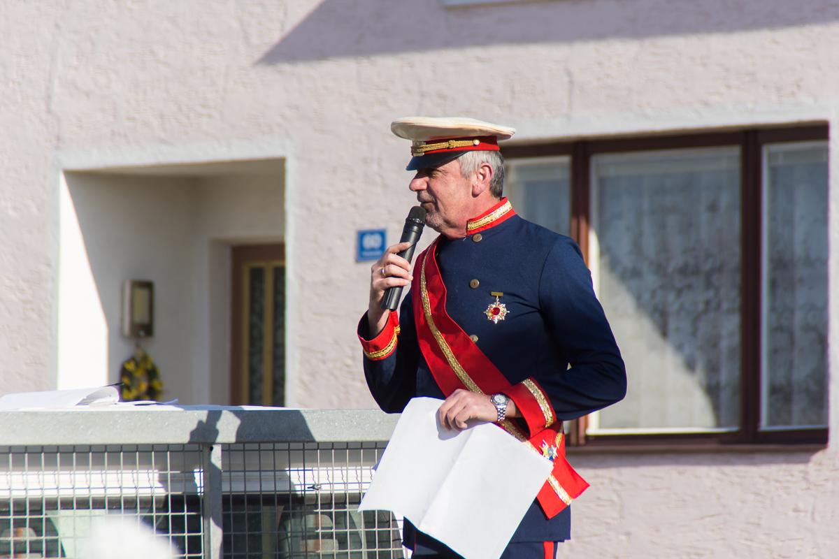 Faschingsumzug Breitensee NOE 097