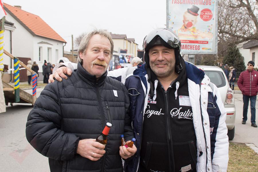 Faschingsumzug 2019 098