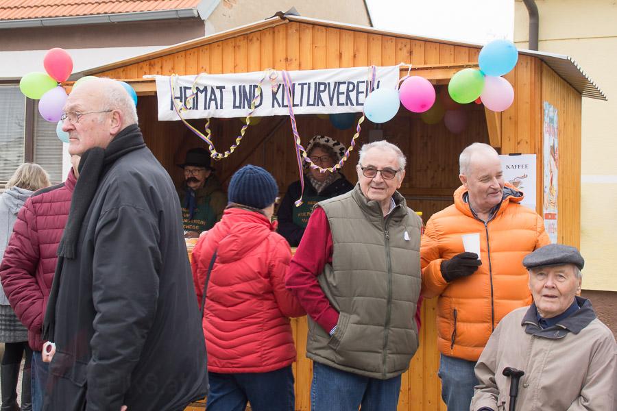 Faschingsumzug 2019 129