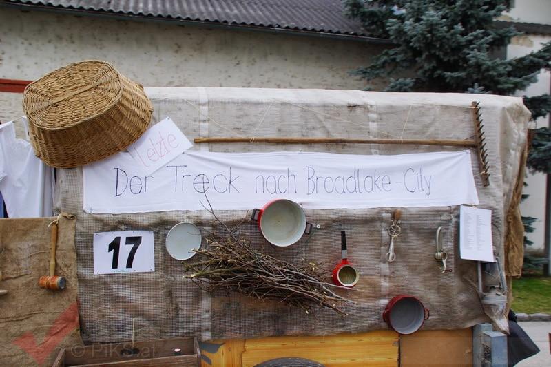 faschingsumzug_marchegg_1_147