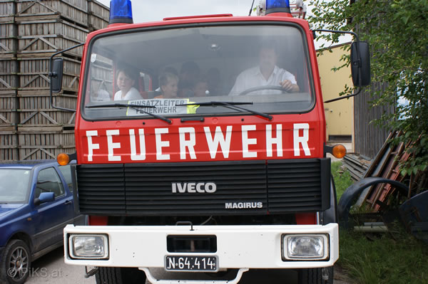 ff_breitensee_fruehschoppen_28