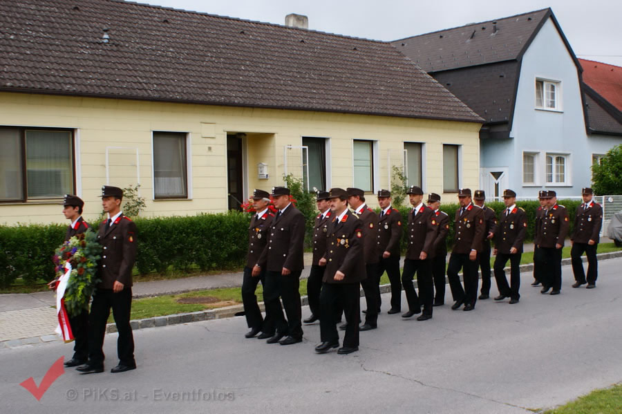 feuerwehrfest_breitensee_002