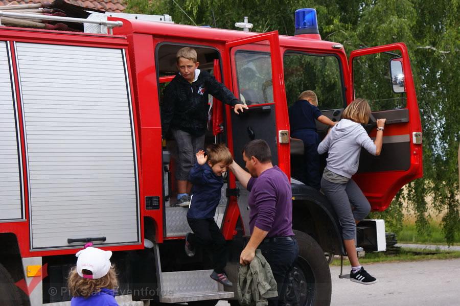 feuerwehrfest_breitensee_080