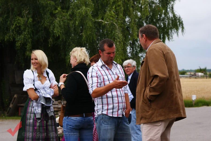 feuerwehrfest_breitensee_084