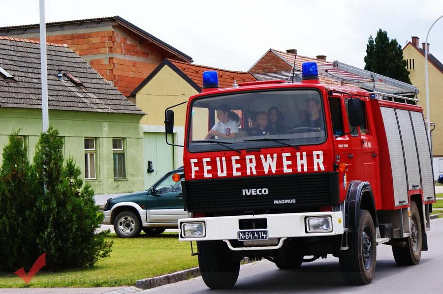 feuerwehrfest_breitensee_085