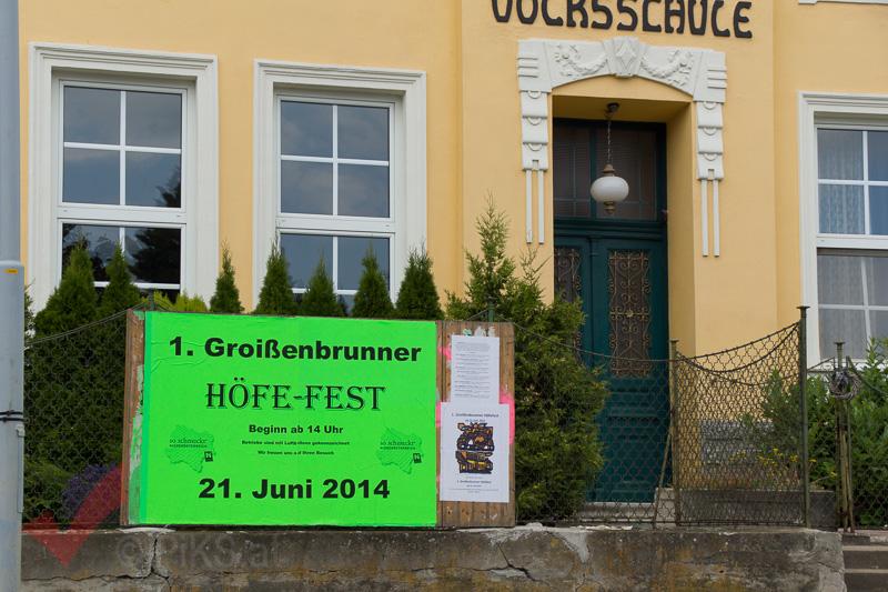 feuerwehrfest_groissenbrunn_028