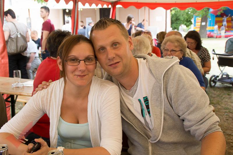 feuerwehrfest_groissenbrunn_046