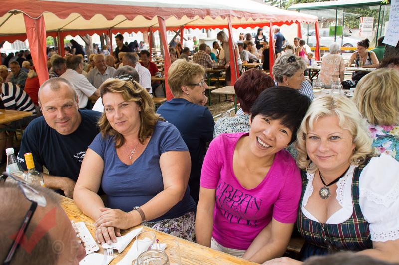 feuerwehrfest_groissenbrunn_066