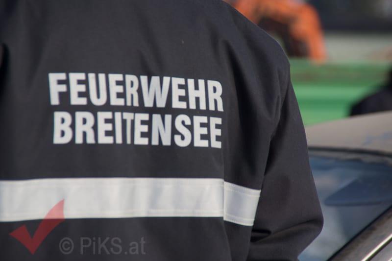 ff_breitensee_004