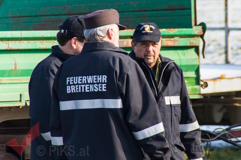 ff_breitensee_009