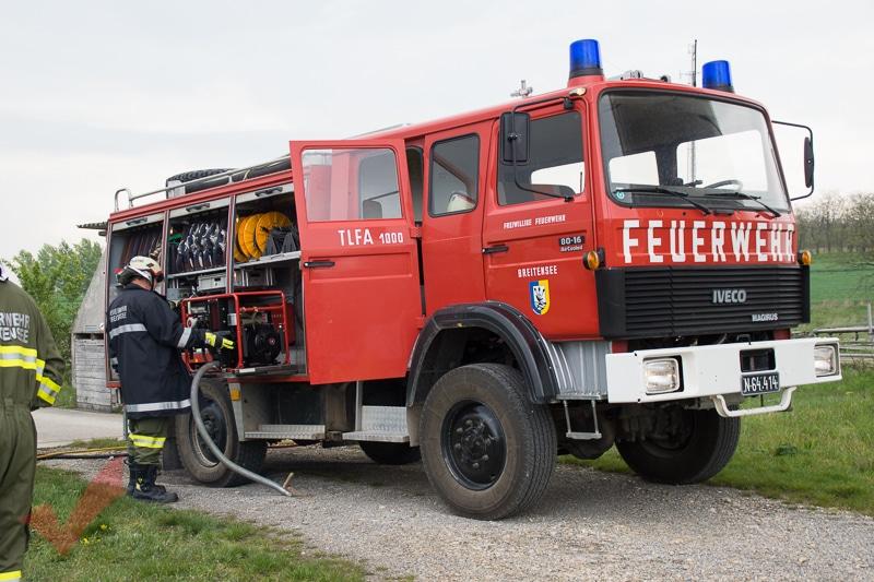 feuerwehr_breitensee_01