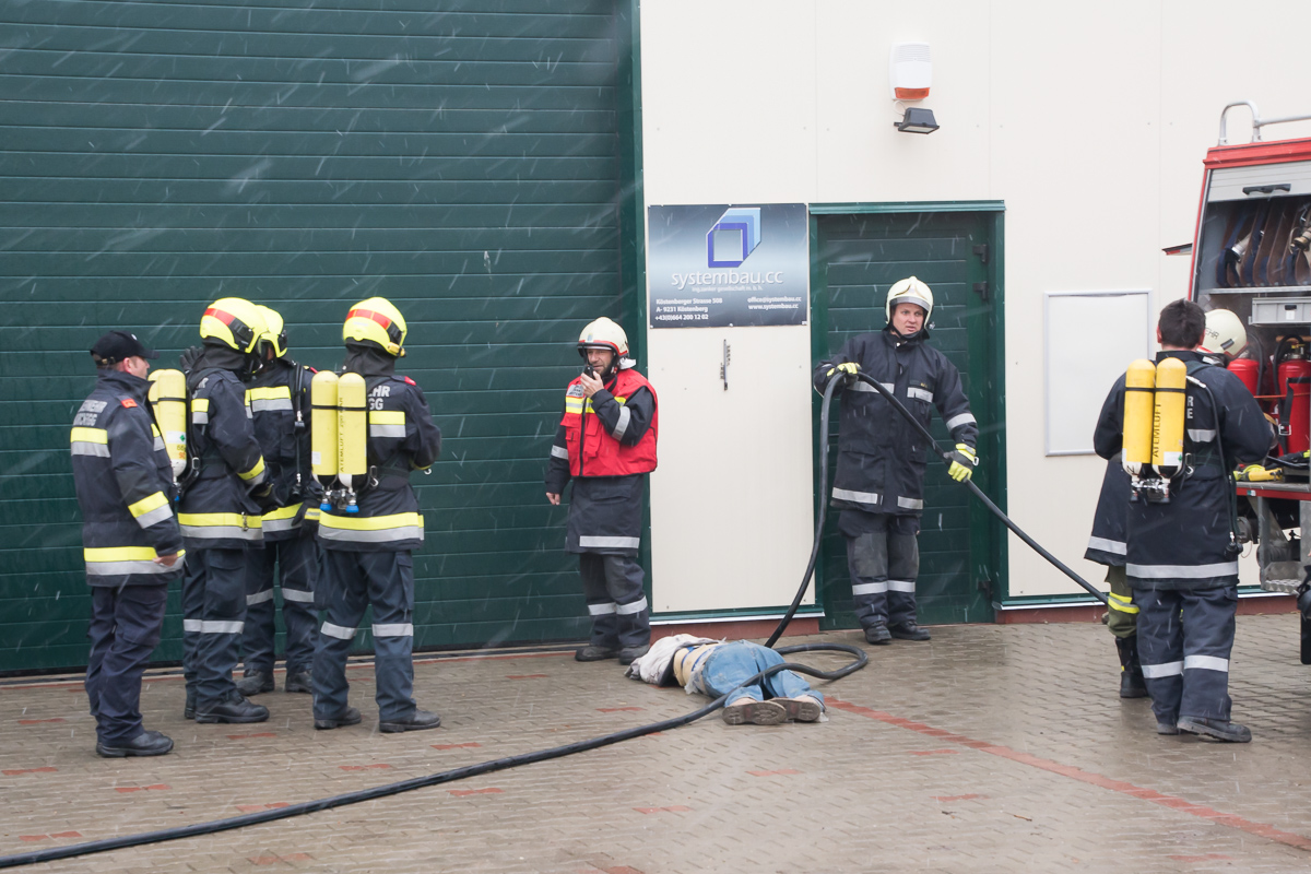 Feuerwehruebung Breitensee 006