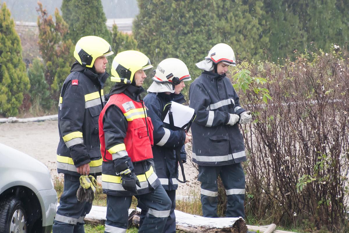 Feuerwehruebung Breitensee 007