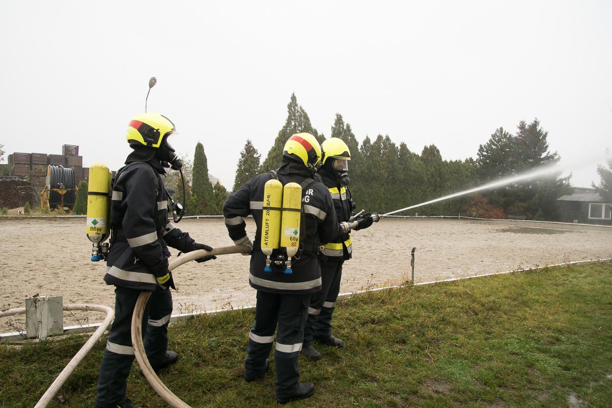 Feuerwehruebung Breitensee 011