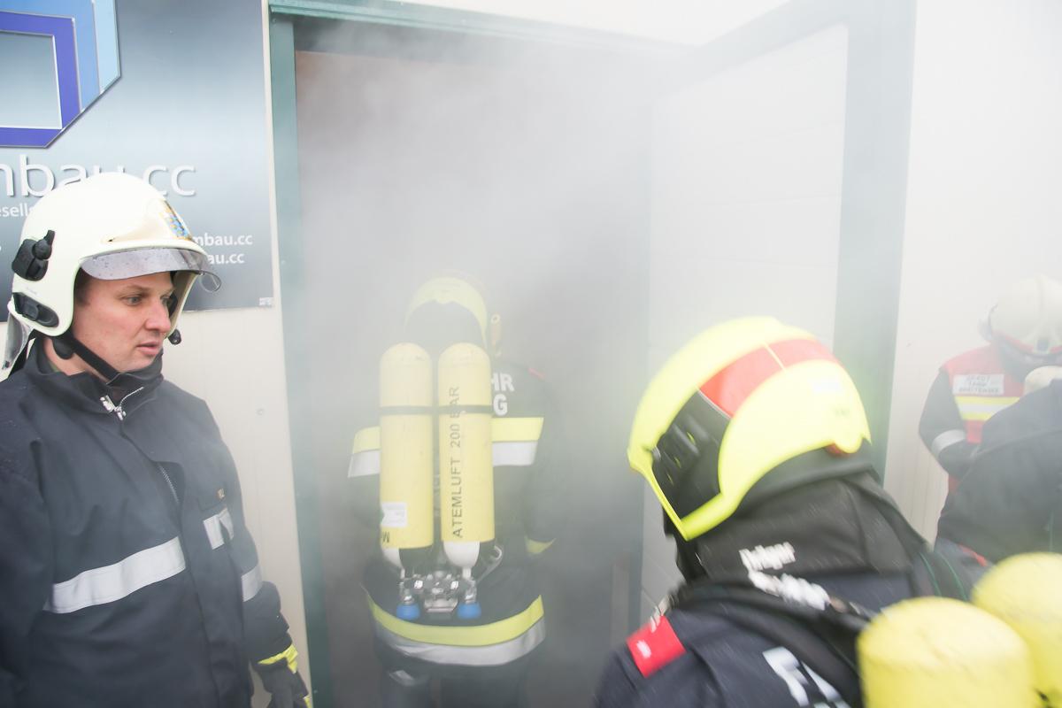 Feuerwehruebung Breitensee 016